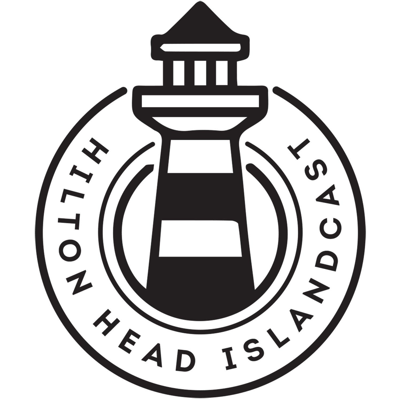 Santa Fe Hilton Head Island